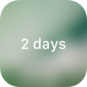 Countdown - 1.0.2
